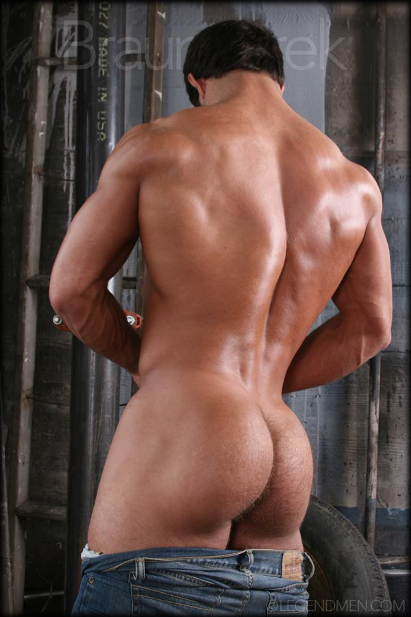 Free Gay Porn Video Pictures & Nude Men Models Pics. - GayTube