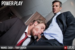 LVP155_04_Maikel_Cash_Toby_Dutch_04